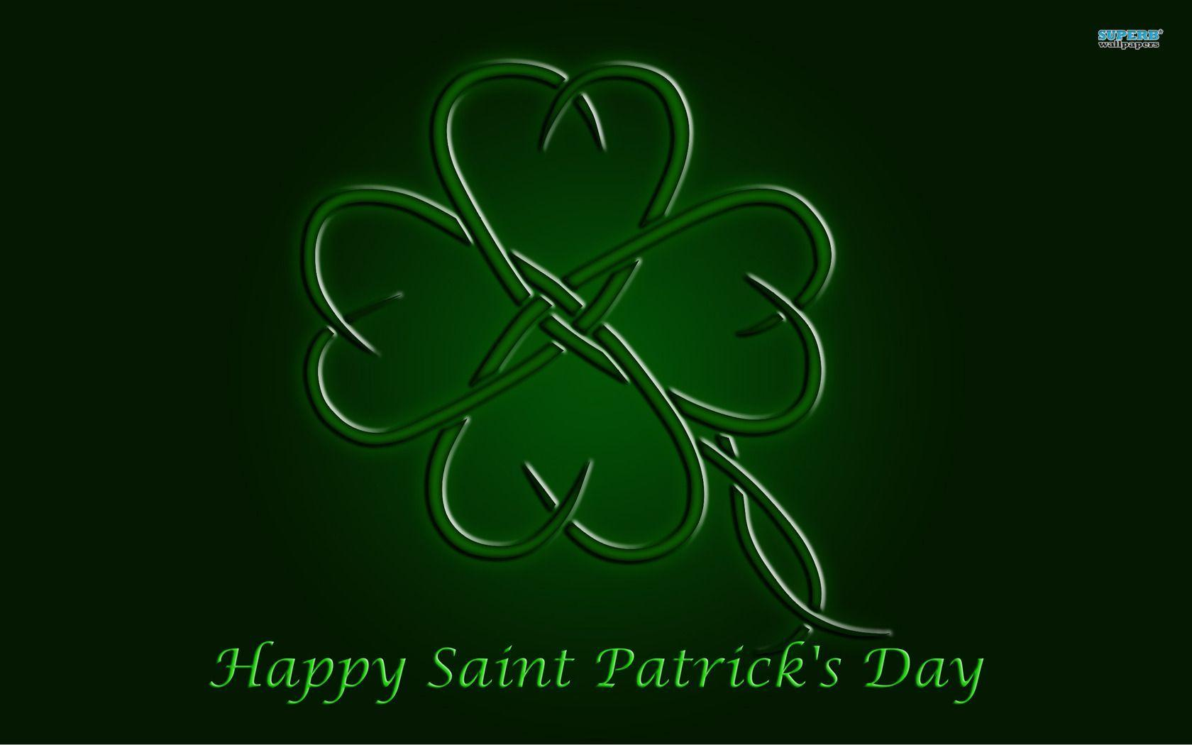 free st patricks day desktop wallpapers