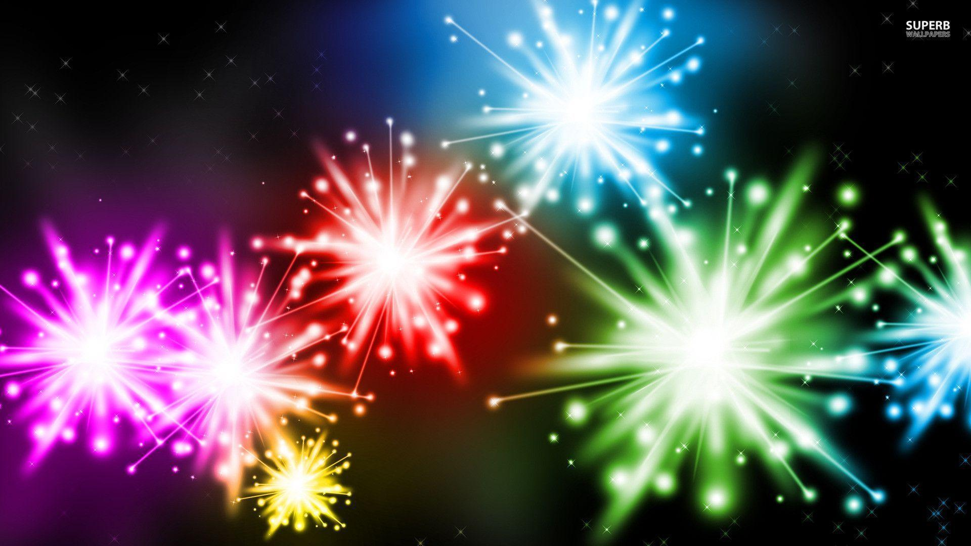 firework wallpapers wallpaper cave