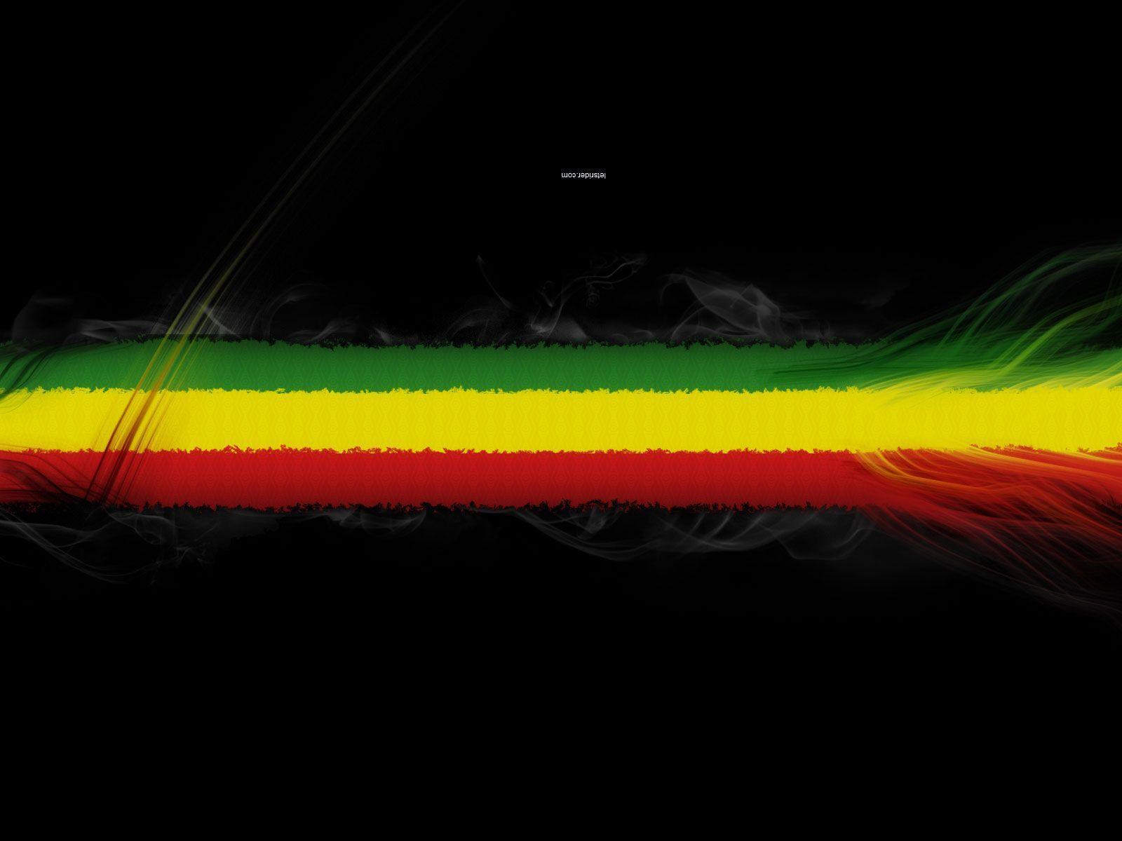 Reggae Wallpapers Wallpaper Cave