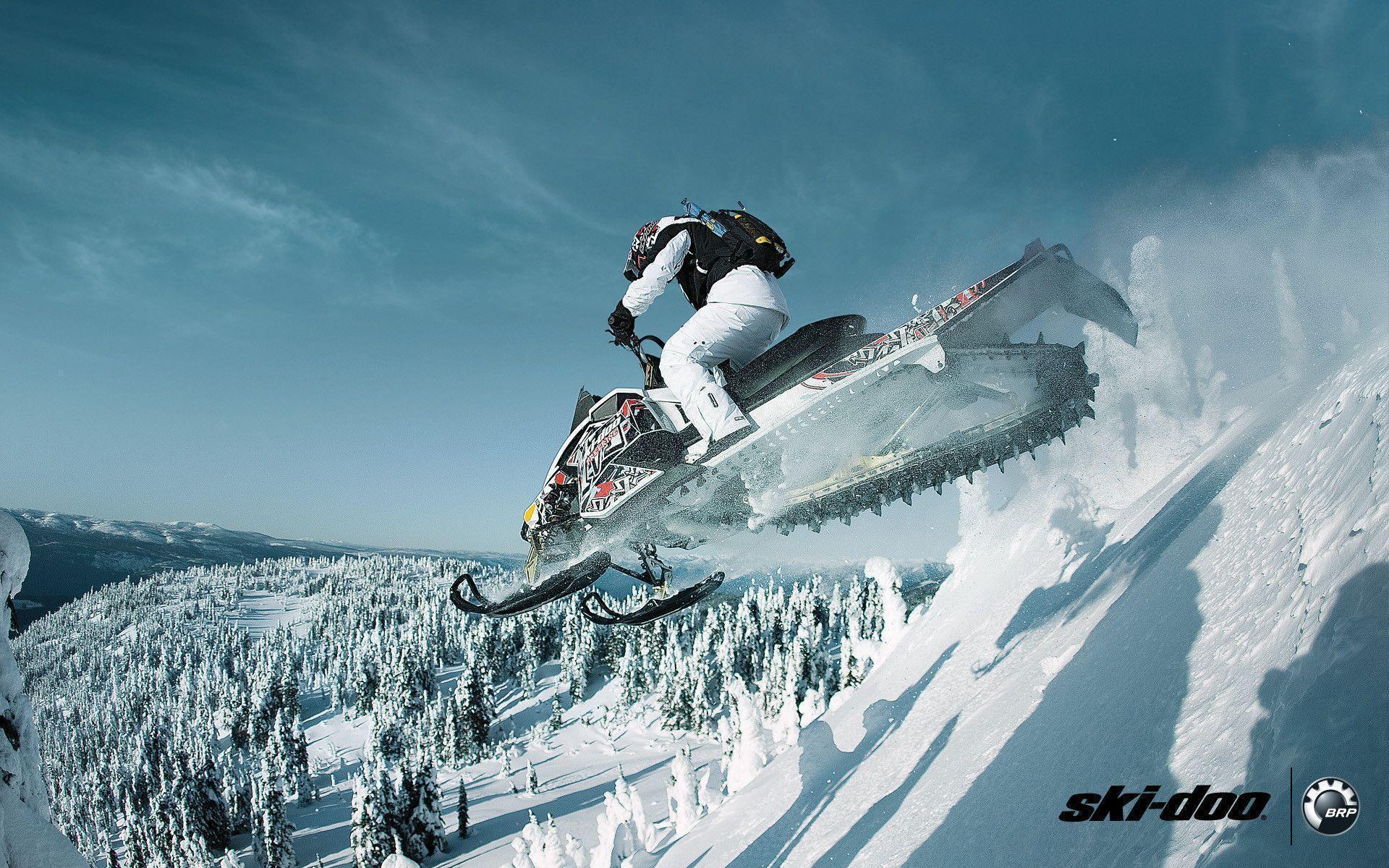 1920x1080 hd wallpapers snowmobile - photo #6