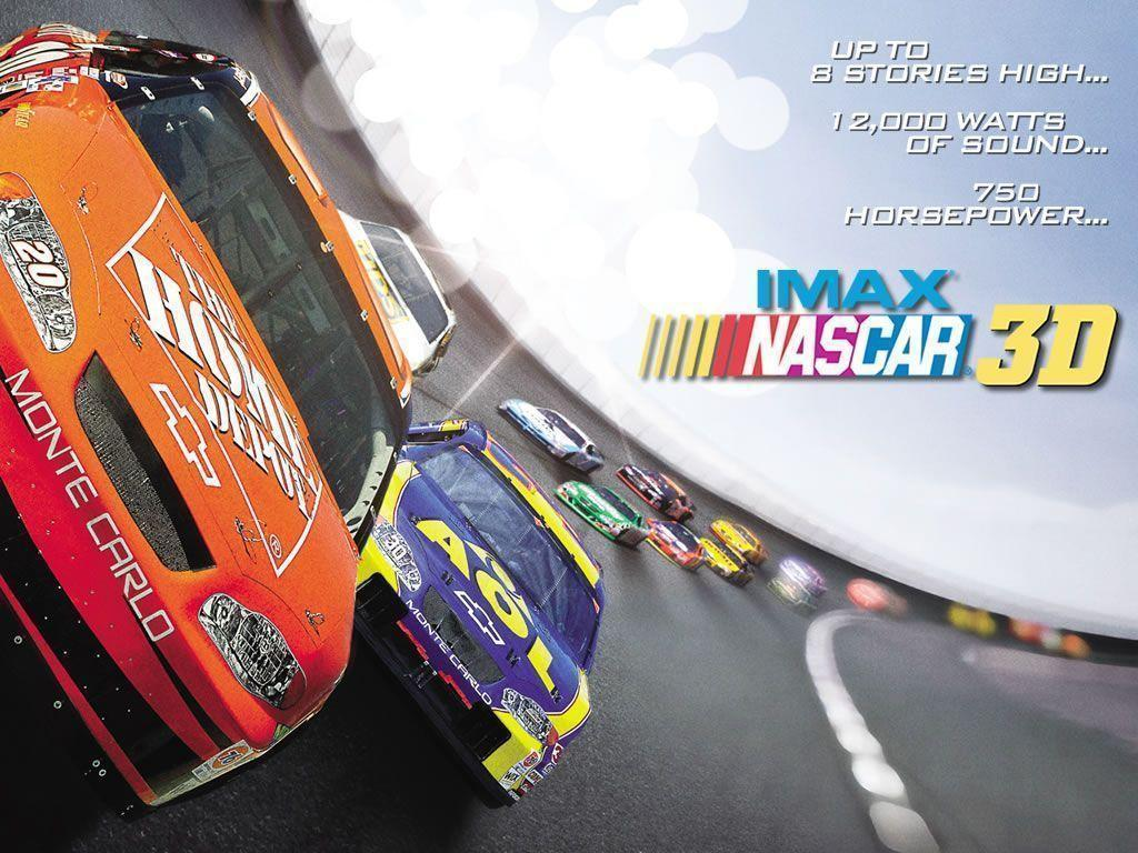 free nascar wallpapers wallpaper cave