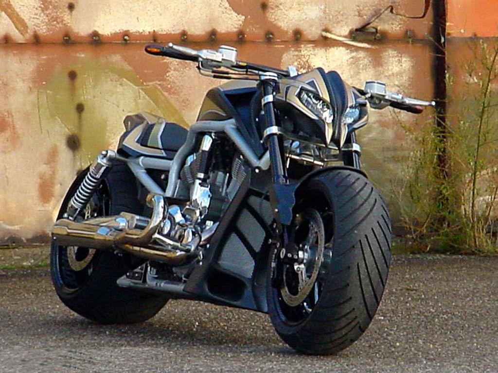 Harley Davidson Bike Image Free Full HD Wallpa #2215 Wallpaper ...