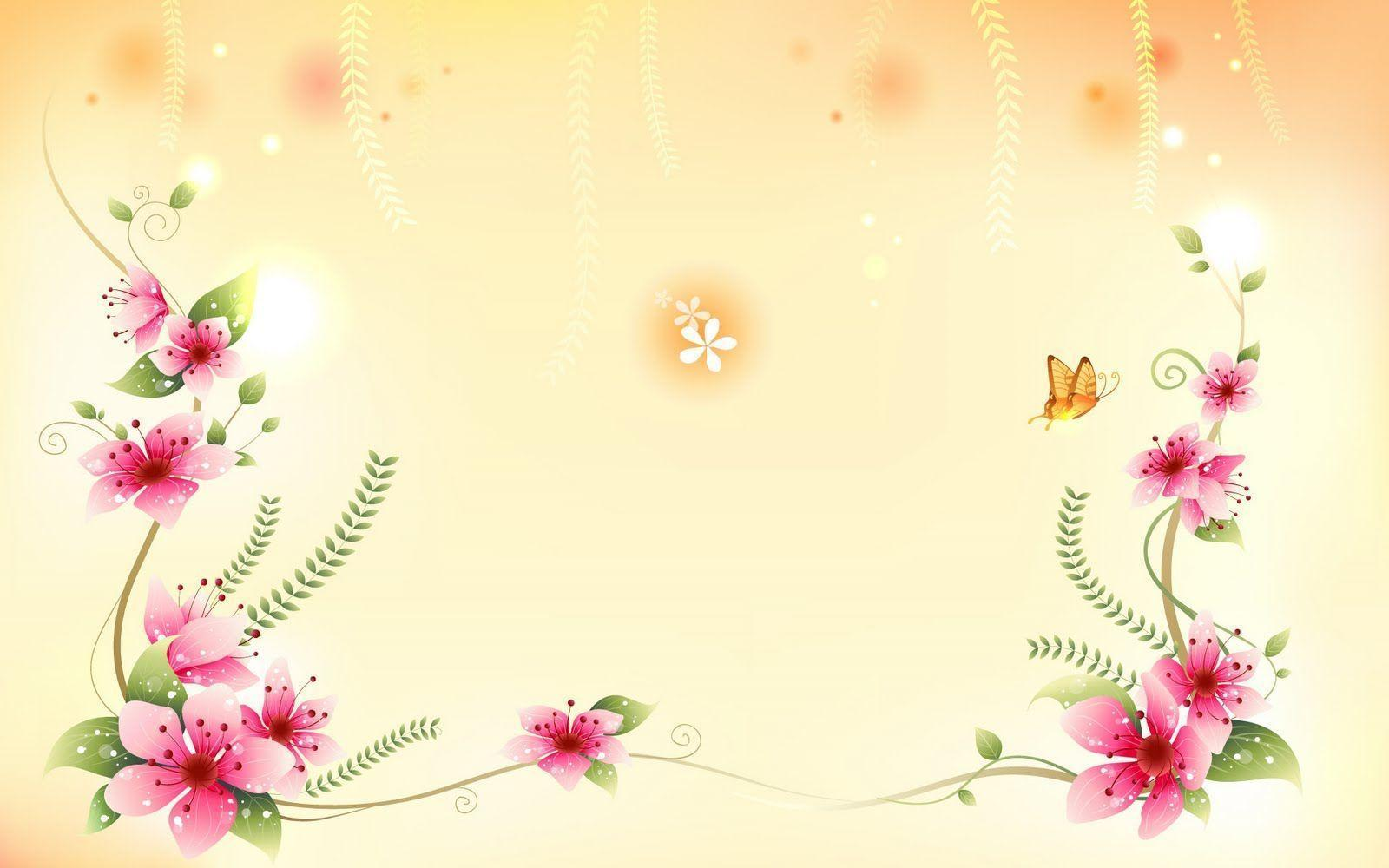 Flower Image Backgrounds - Wallpaper Cave