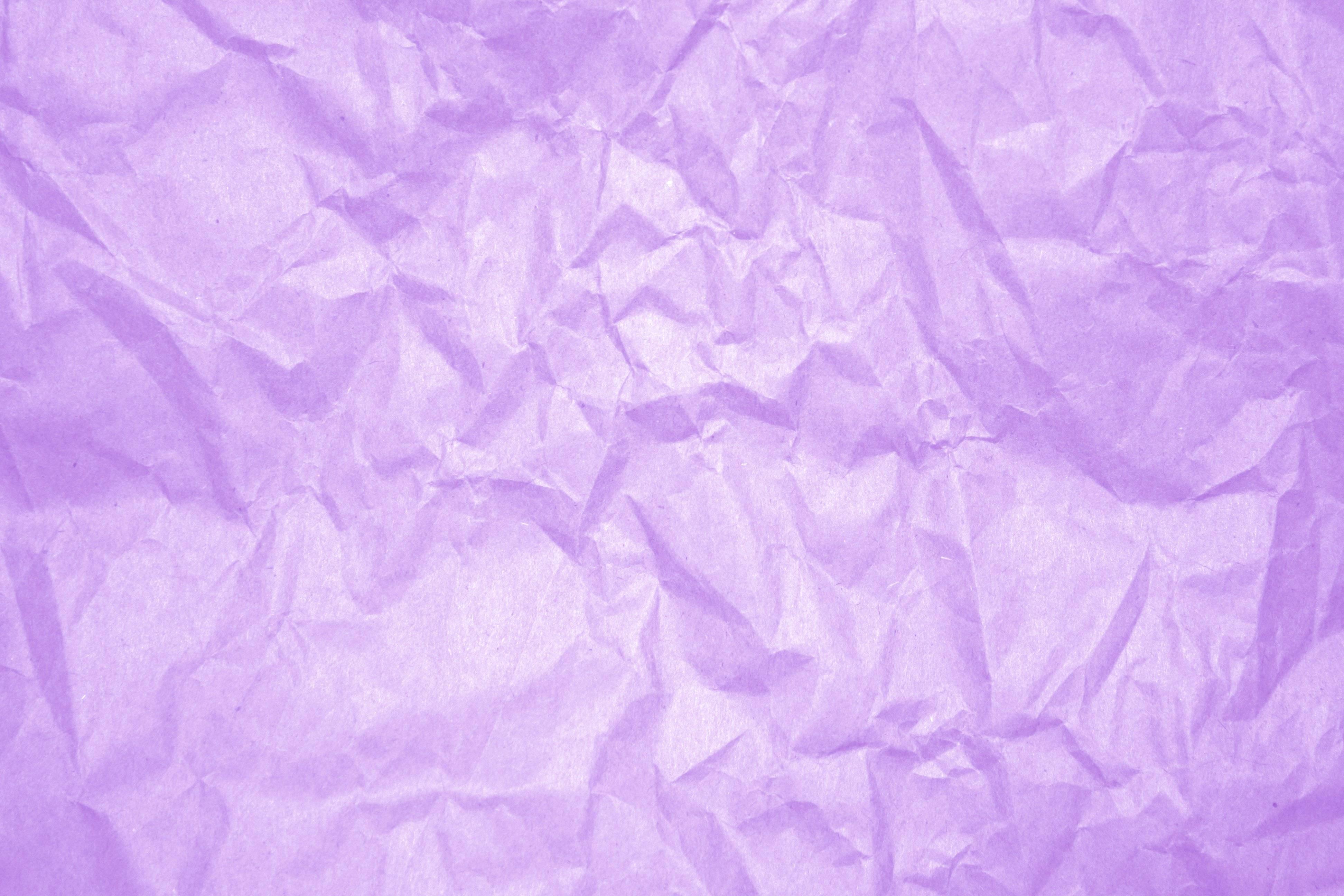 Lavender Backgrounds - Wallpaper Cave - photo#4