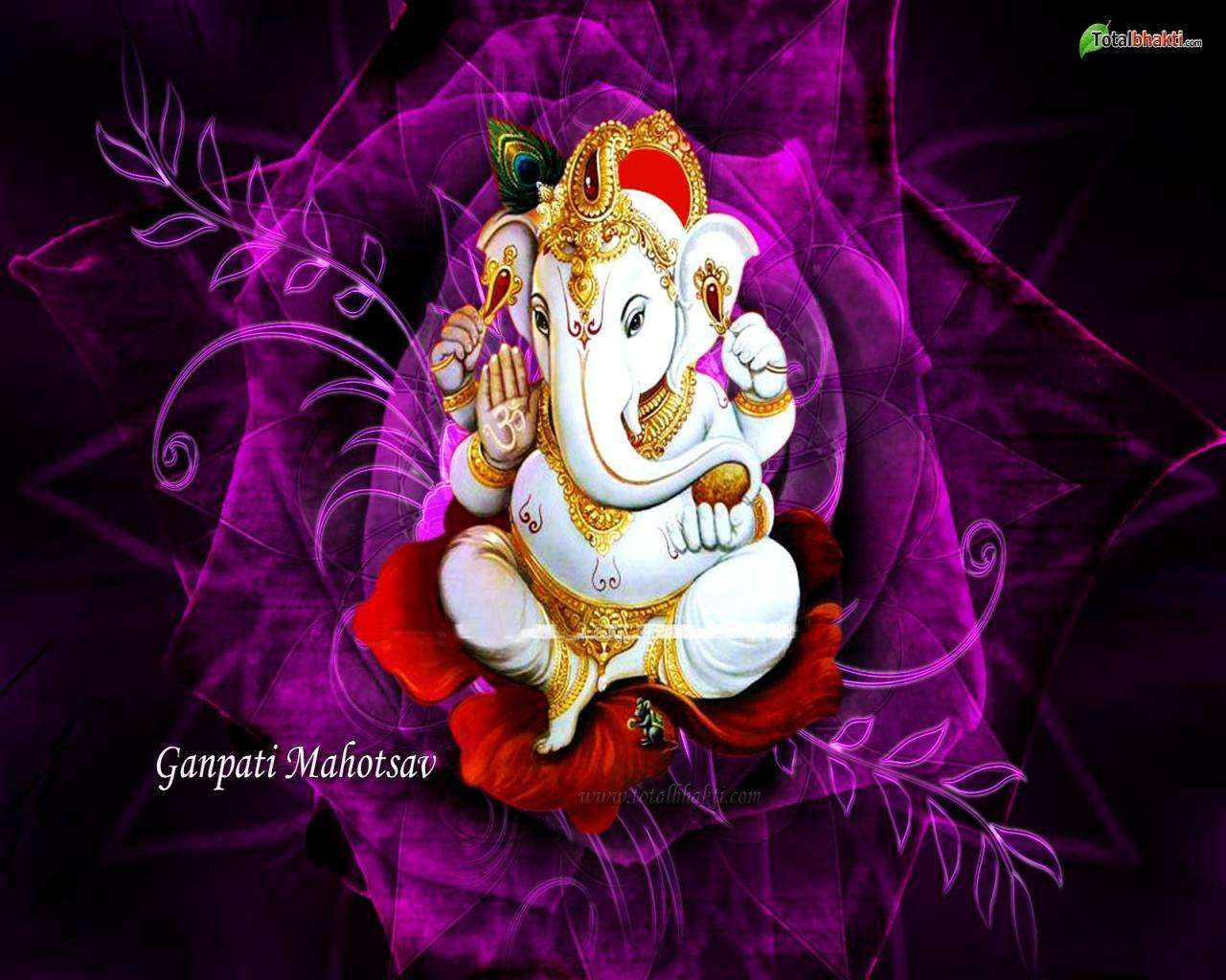 Popular Wallpaper Angry Ganpati - 5PU4WnL  HD_80409      .jpg