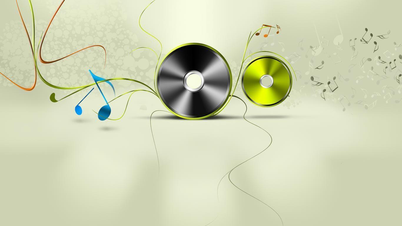 Download Wallpaper Music Mac - 5PhA8KR  Picture_5199.jpg