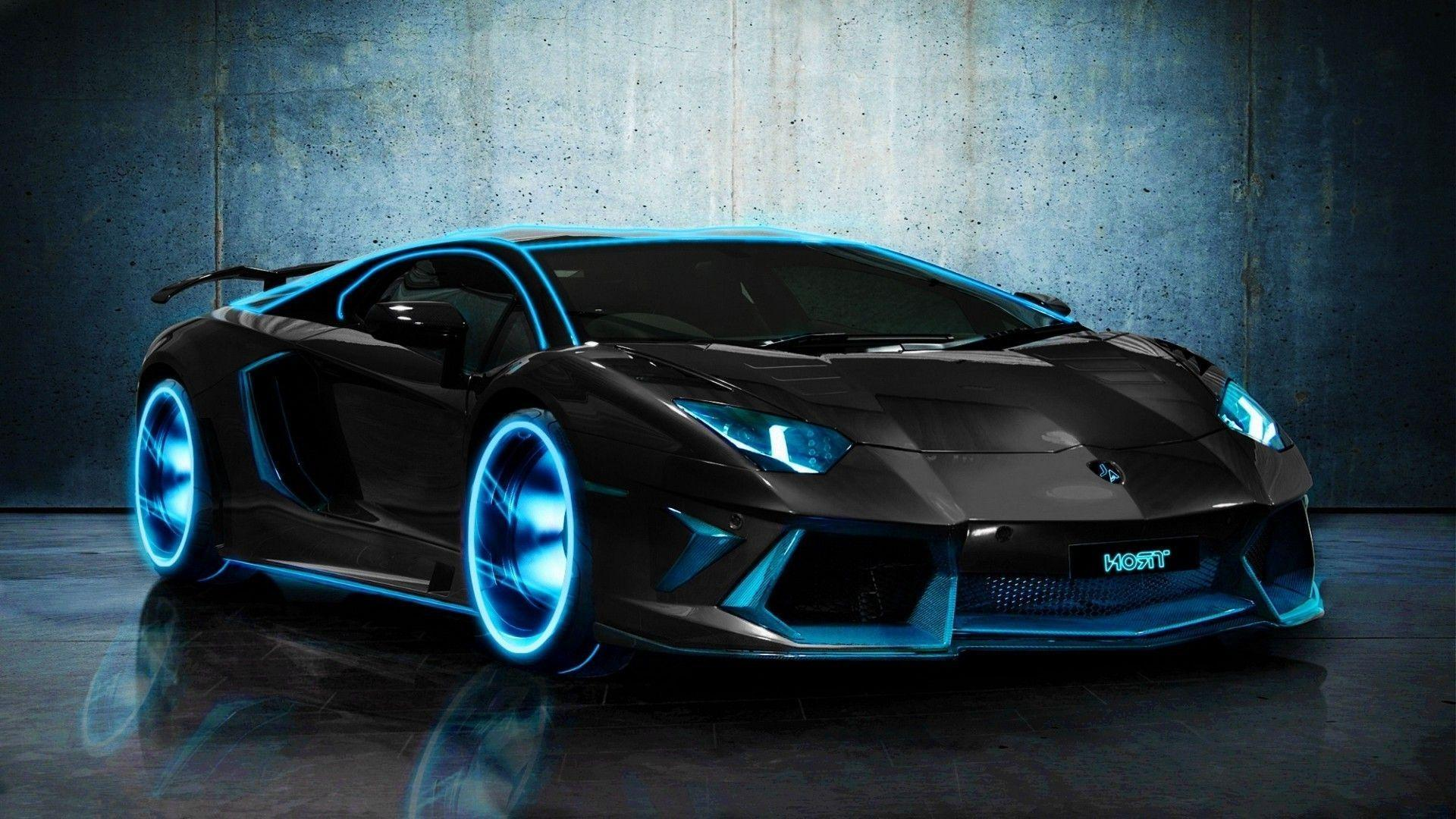 wallpapers of lamborghini car - wallpaper cave