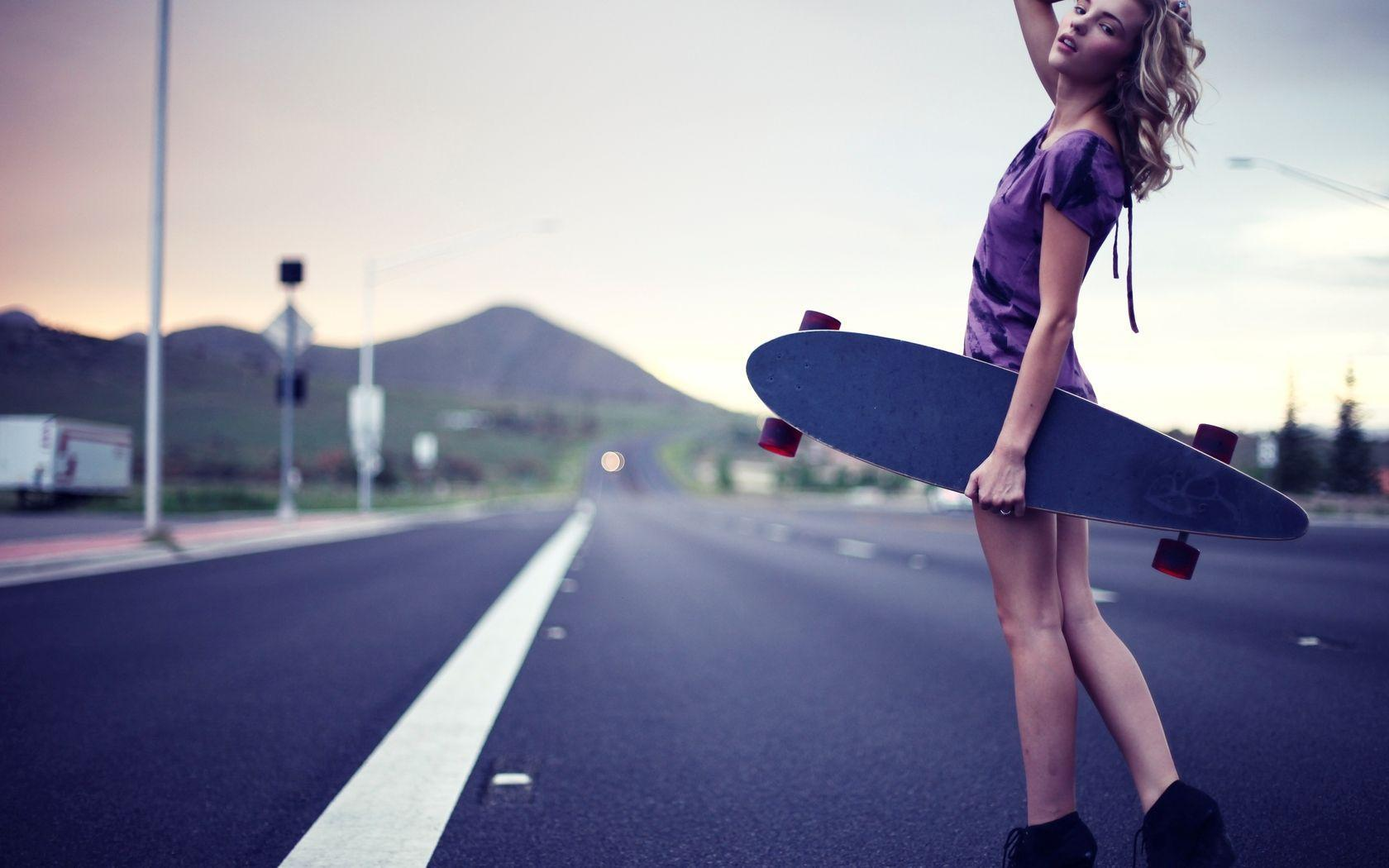 top longboarding wallpapers 1920x1080 - photo #11