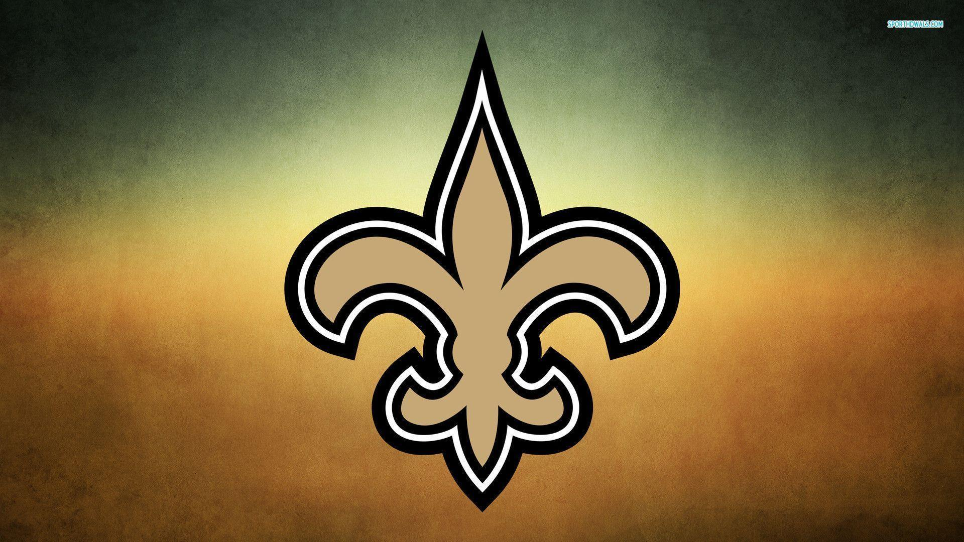 The best New Orleans Saints wallpapers wallpapers ever??