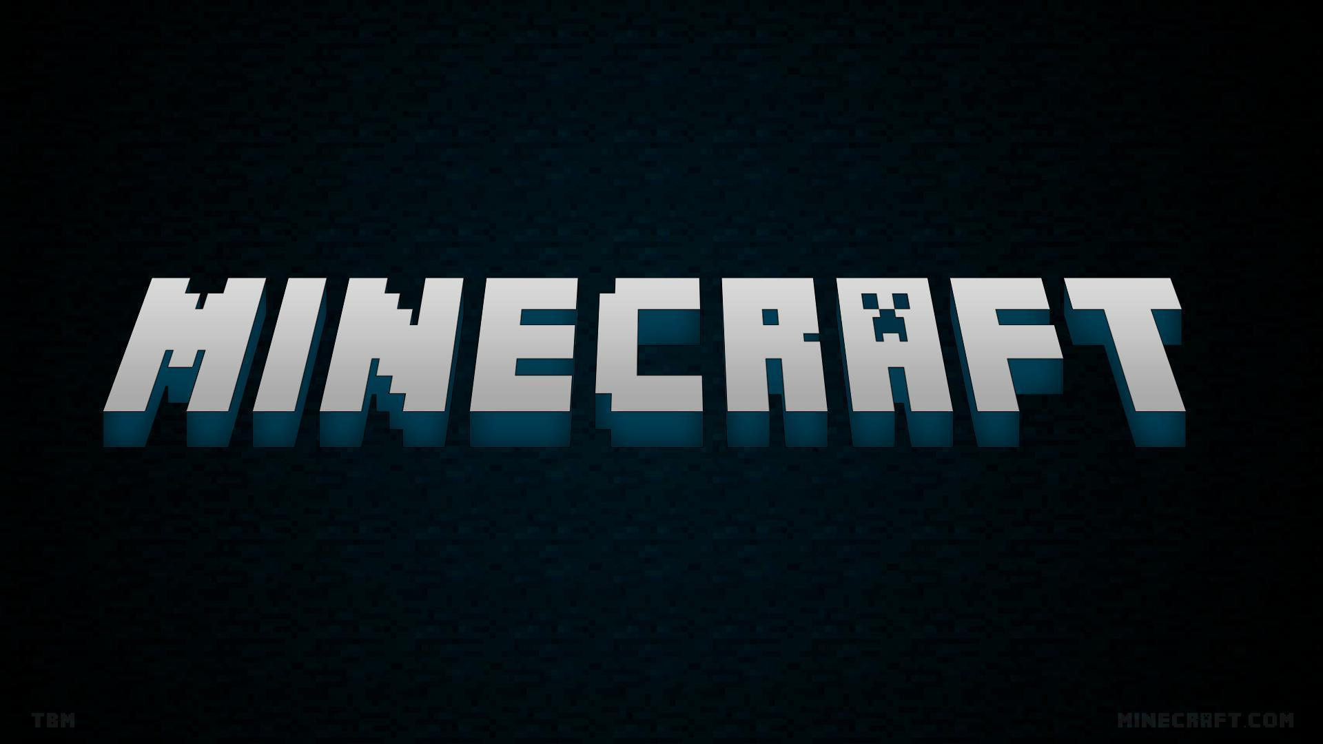 Minecraft HD Wallpapers - Wallpaper Cave