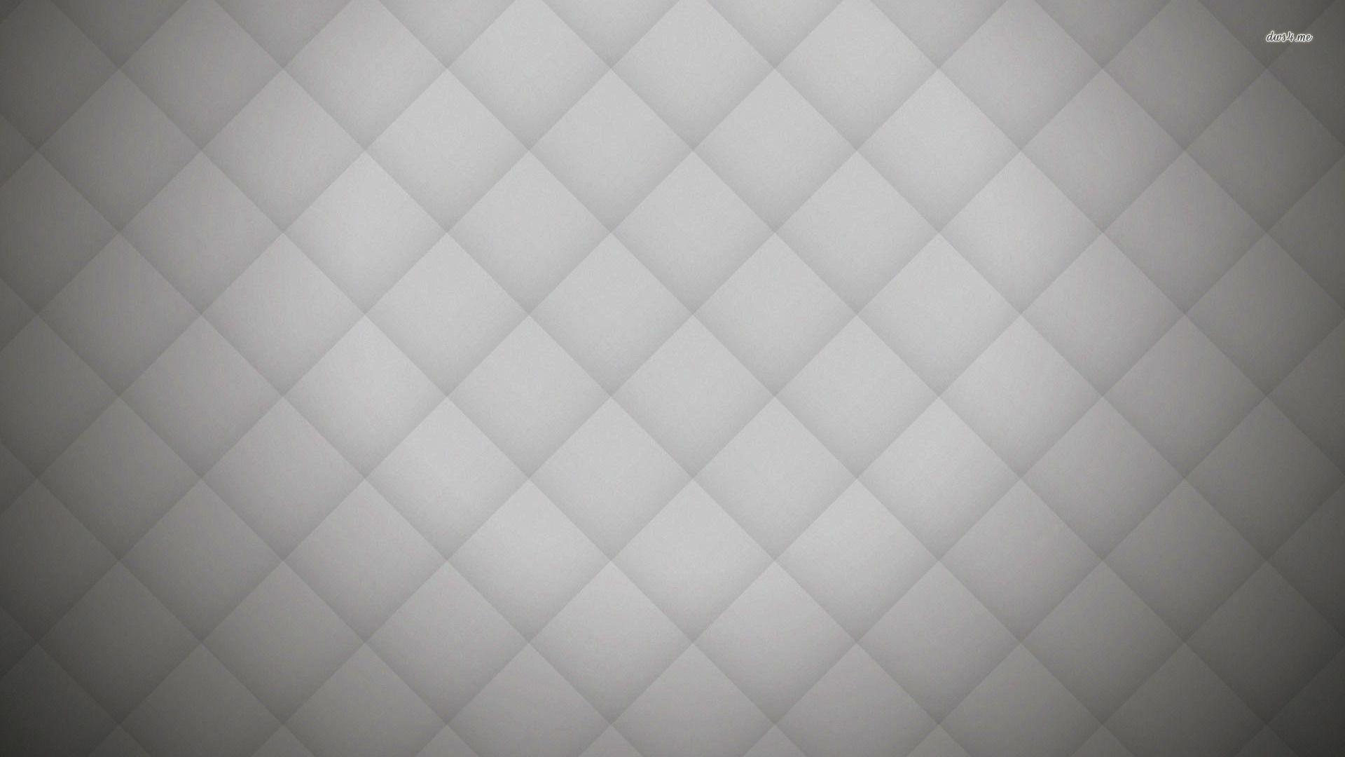 White abstract wallpapers wallpaper cave for White tile wallpaper