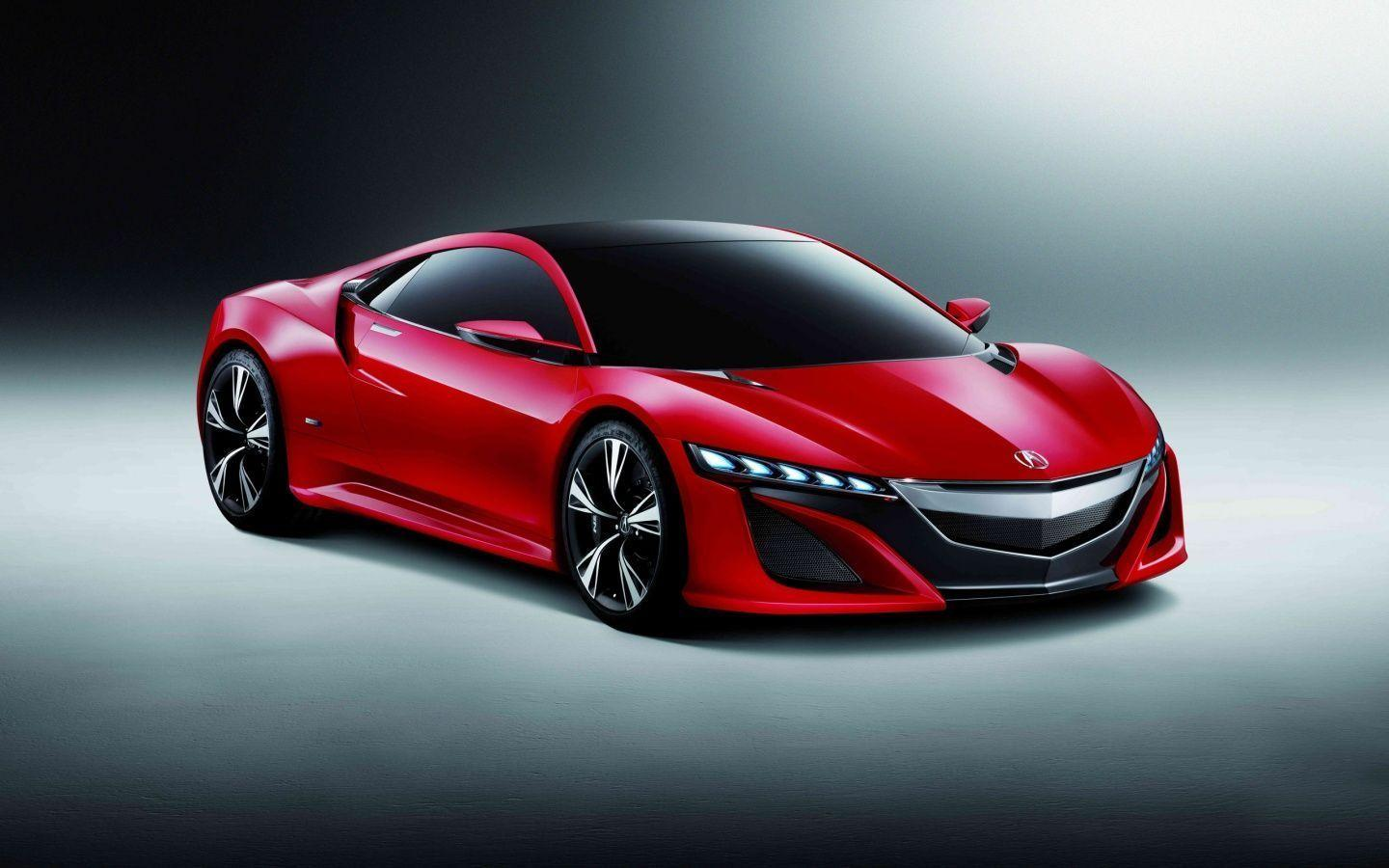 Vehicles For > Latest Sports Cars 2014 Wallpaper