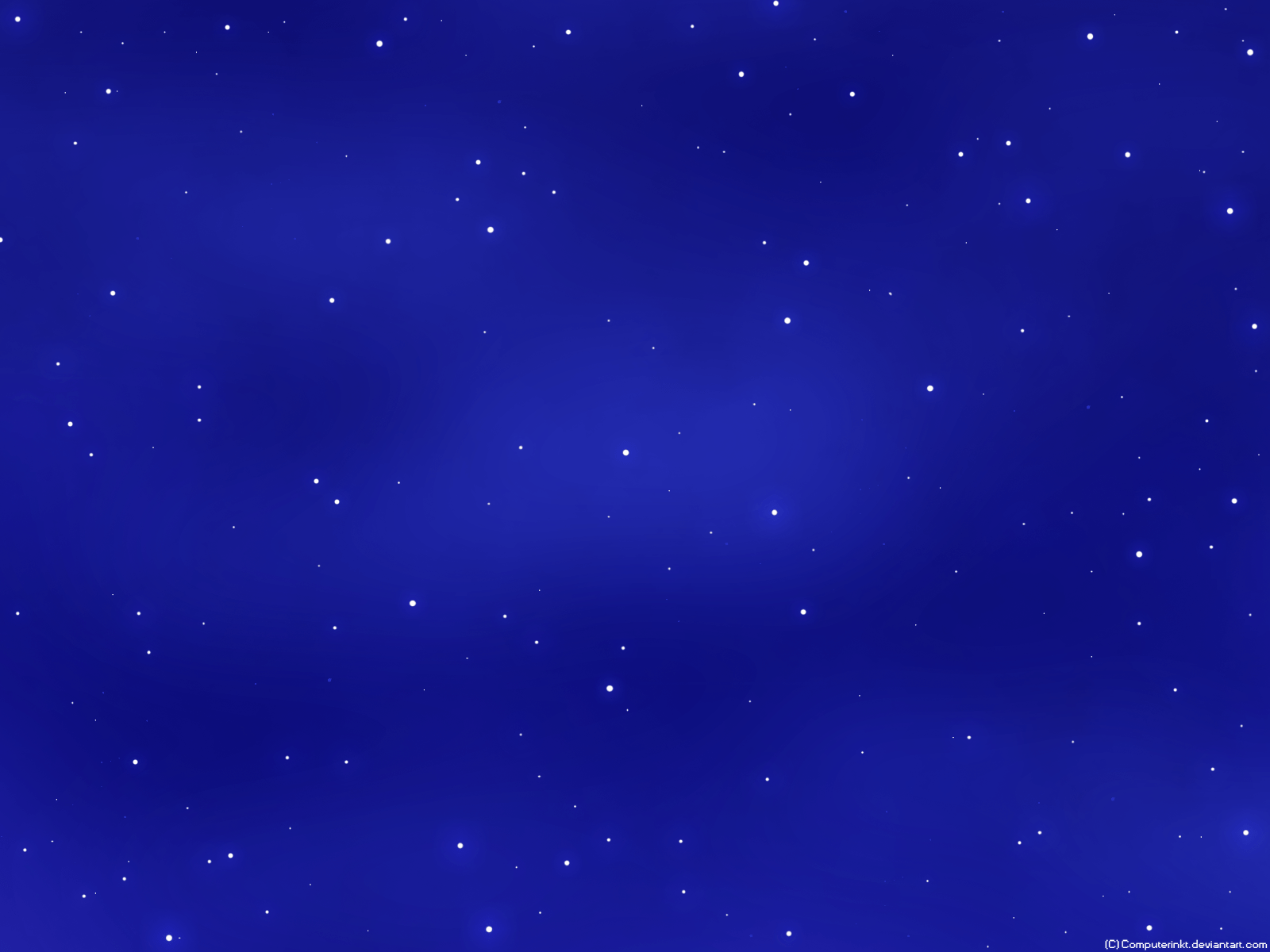 wallpaper starry night for - photo #37