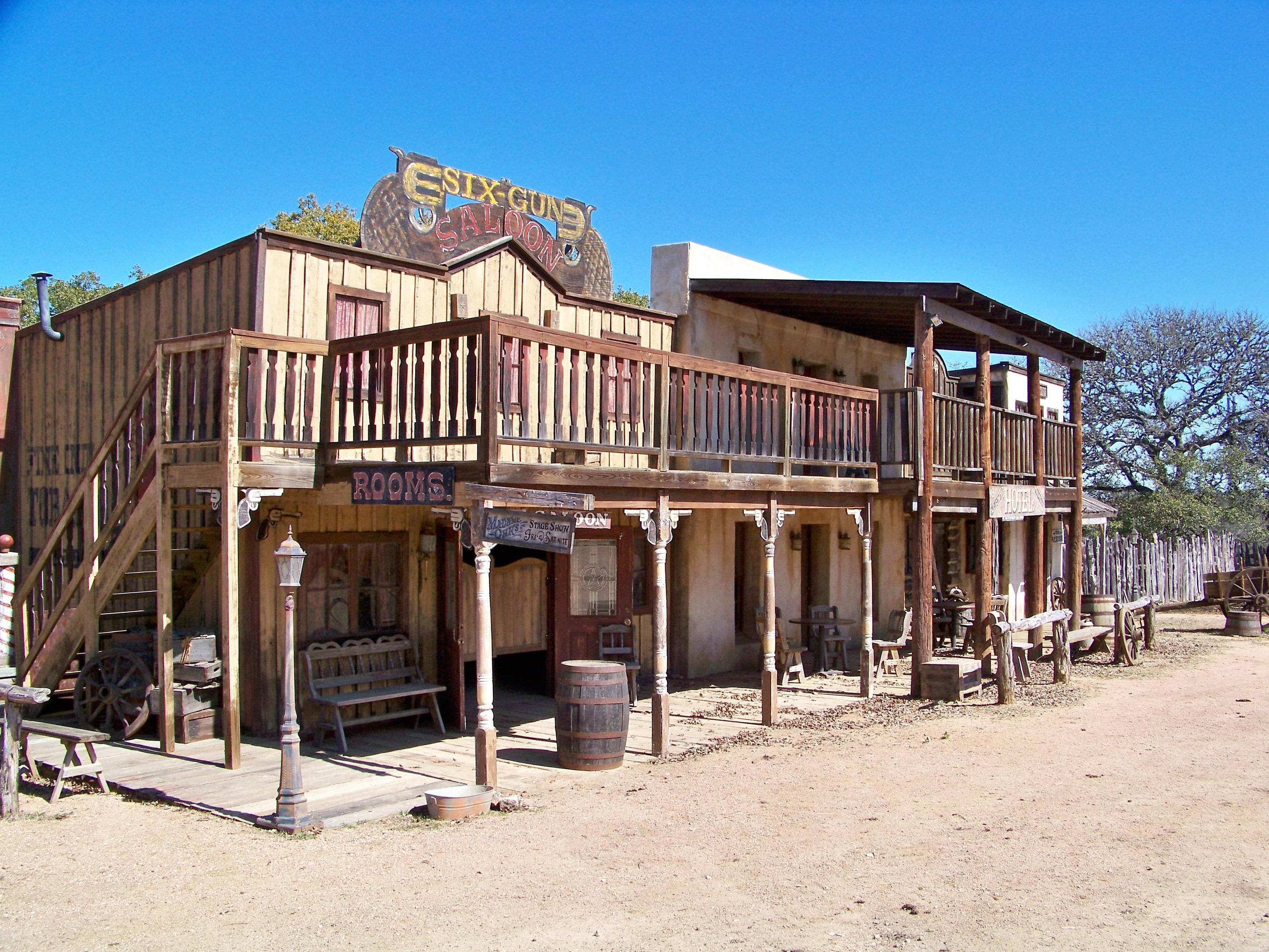 wild west background-#39