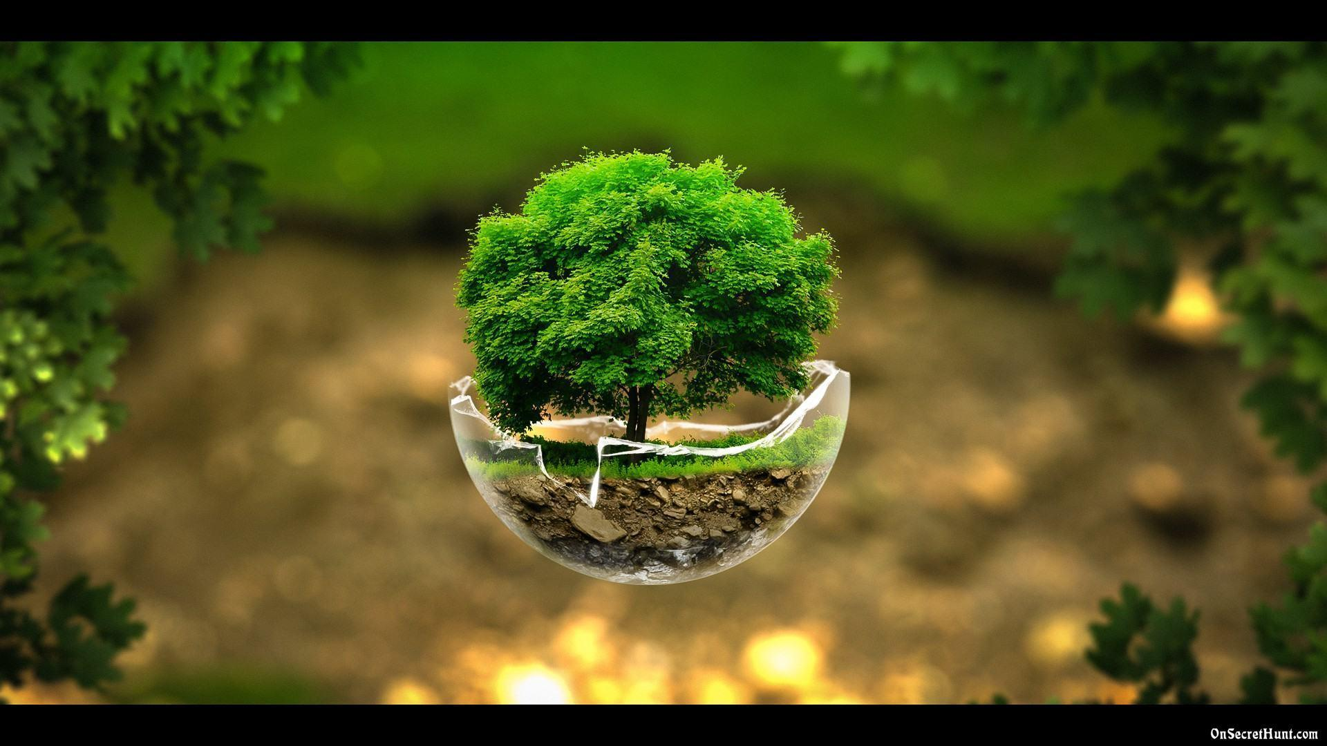 Hd wallpaper khubsurat - Earth Day 2015 Wallpaper Download Wallpapers