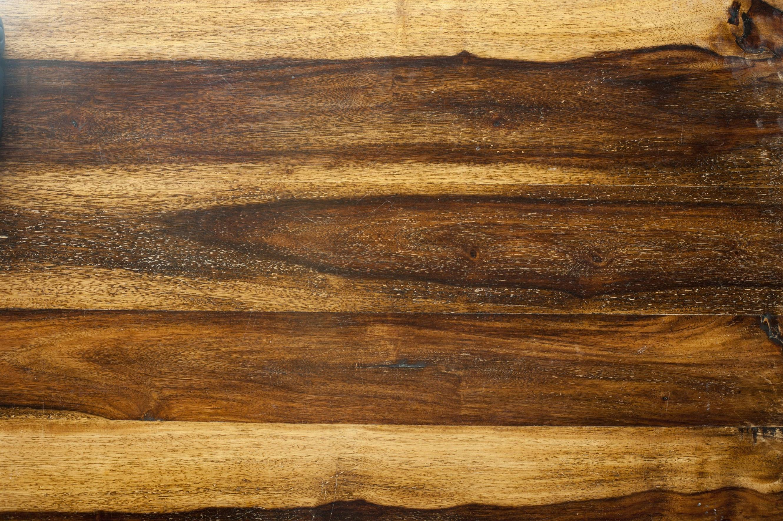 Wood Grain Desktop Wallpapers - Wallpaper Cave
