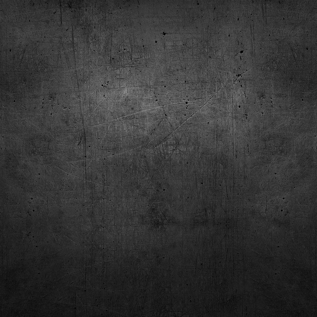 Dark Backgrounds Image