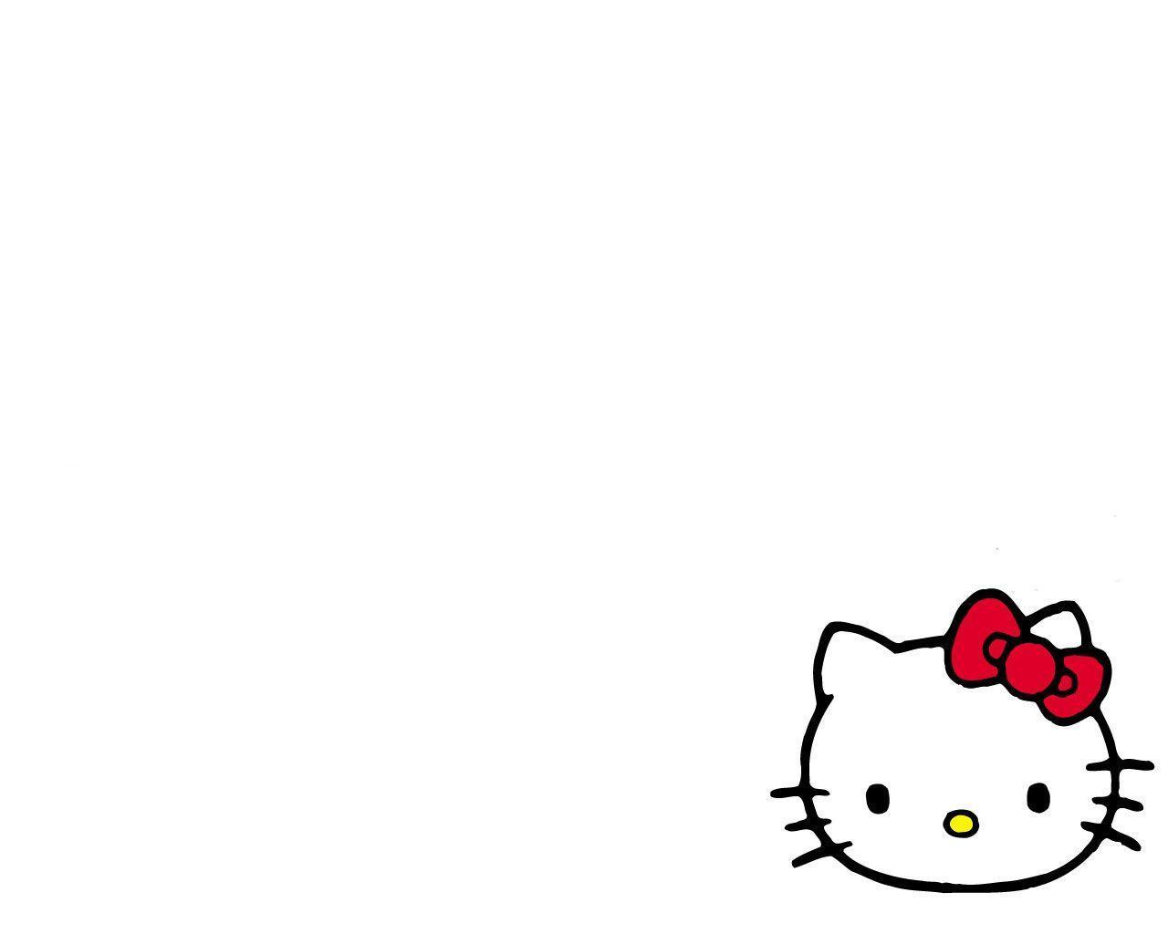 Cool Wallpaper Hello Kitty Desktop Background - 5VAajI7  Pictures_23842.jpg