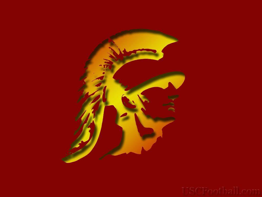 Free Download Usc Wallpaper 7 52791