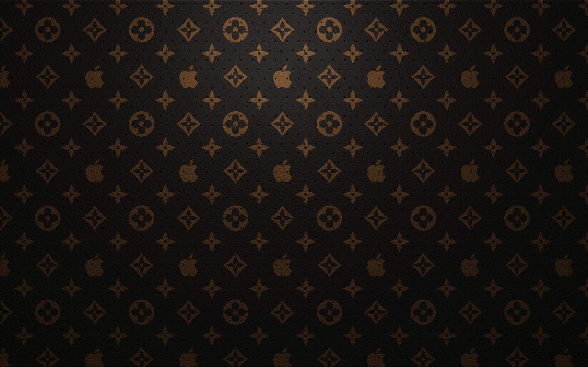 Louis vuitton wallpapers wallpaper cave for Expensive wallpaper