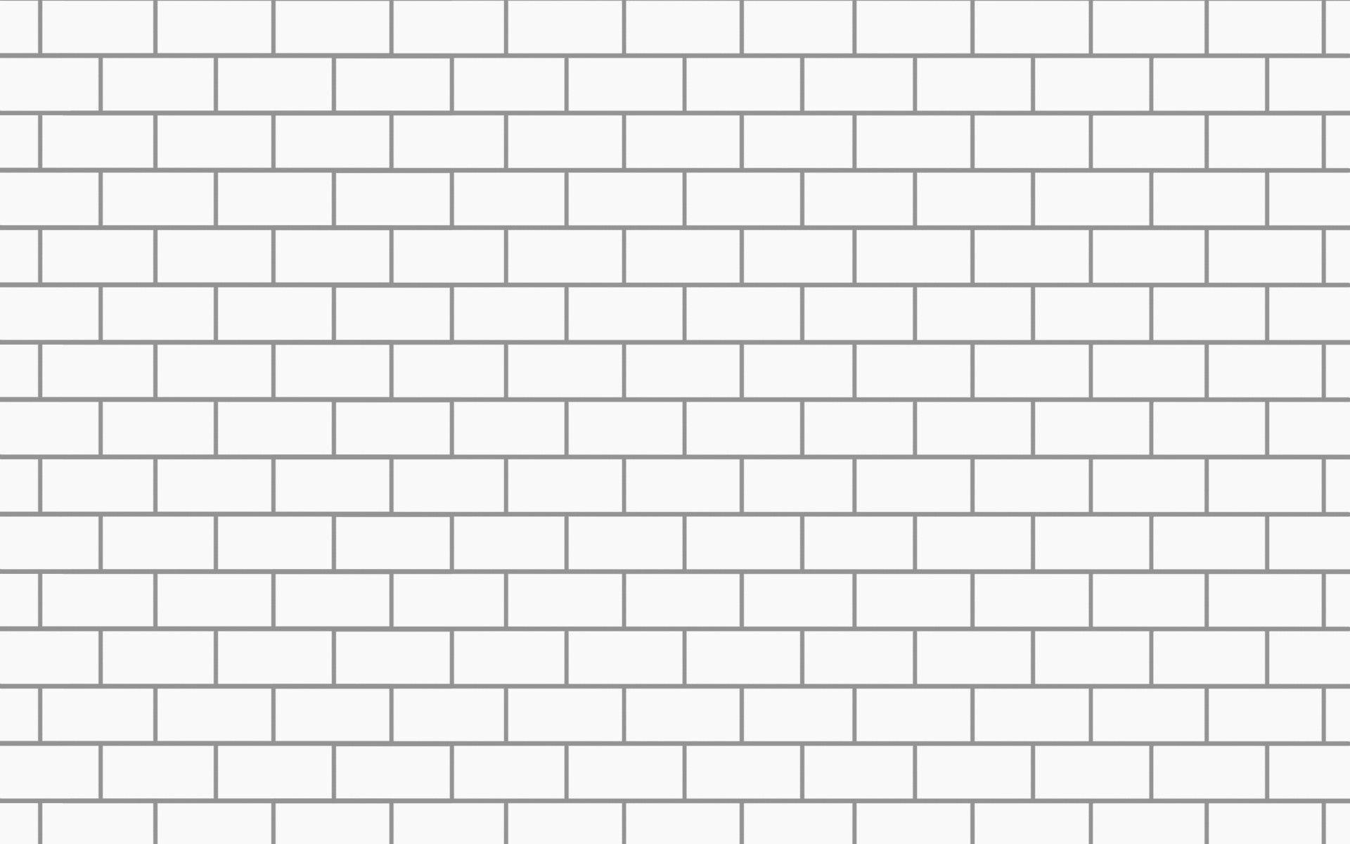 pink floyd the wall wallpapers - wallpaper cave