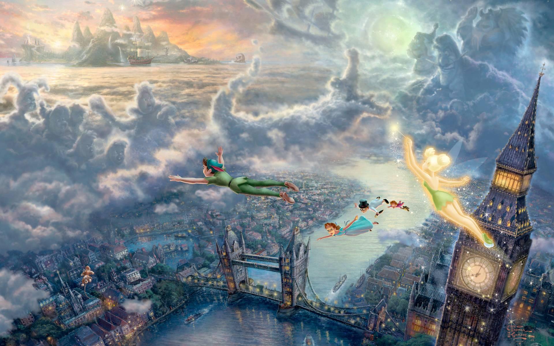 Cool Wallpaper Mac Disney - 5VpWFXv  2018_74657.jpg
