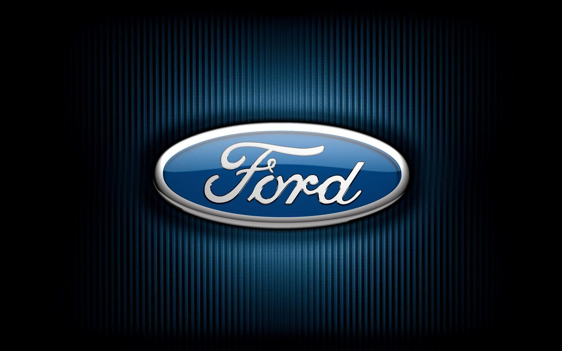 Ford Logo Wallpaper Iphone   Cars Wallpapers (1125) Ilikewalls.