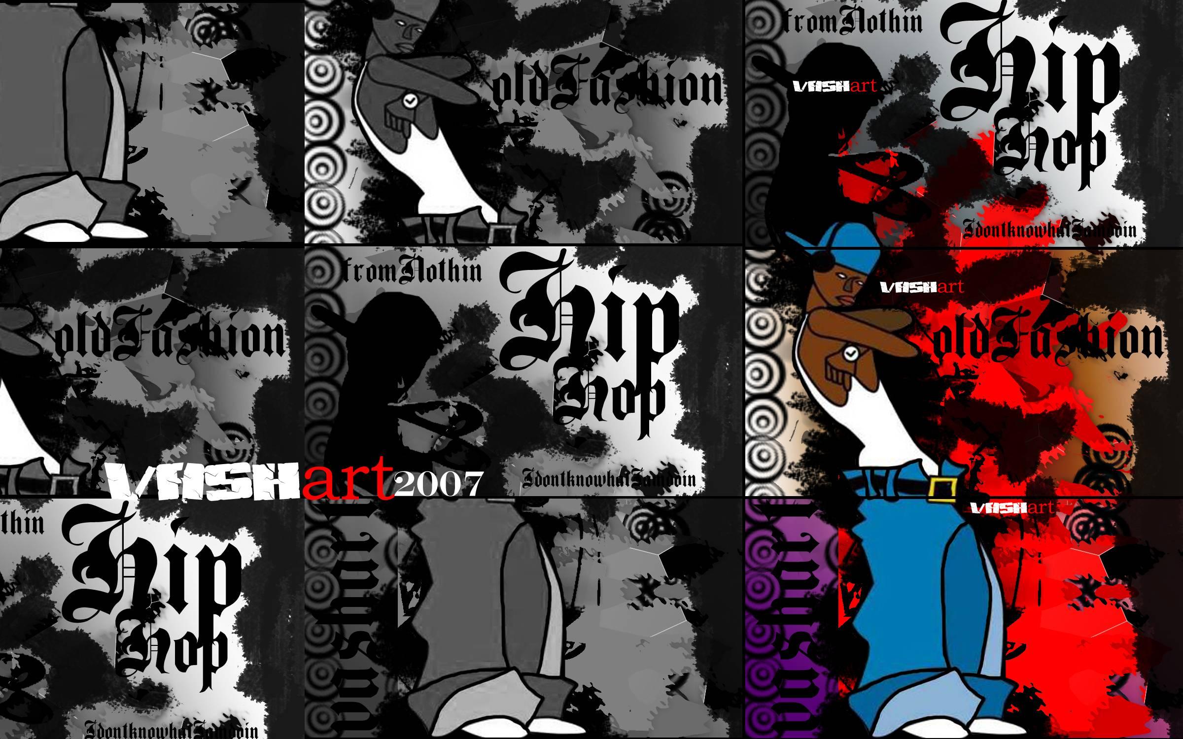 Hip hop graffiti wallpaper hd