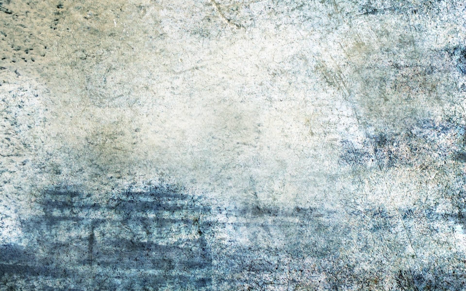 Download Grunge Scratches Wallpaper 1920x1200