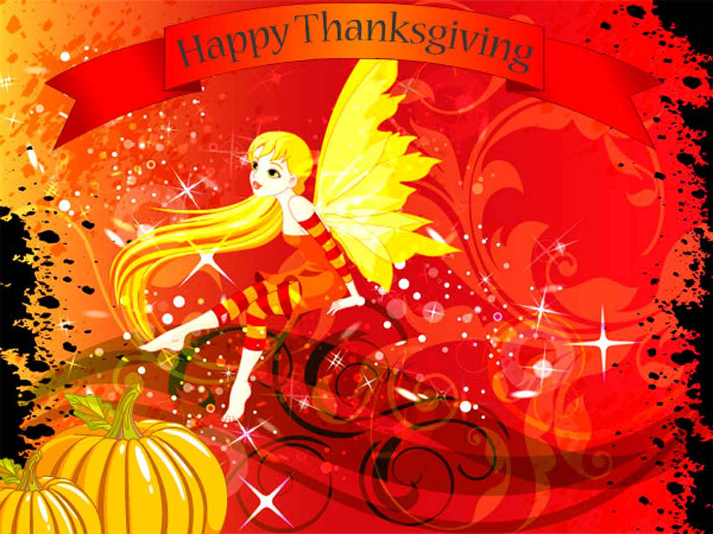 Free Wallpapers Happy Thanksgiving Day Picture Wallpapers