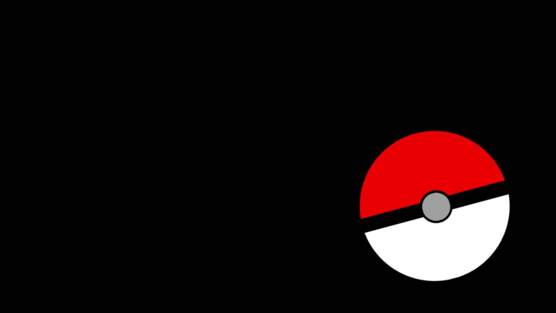 Pokeball Backgrounds - Wallpaper Cave