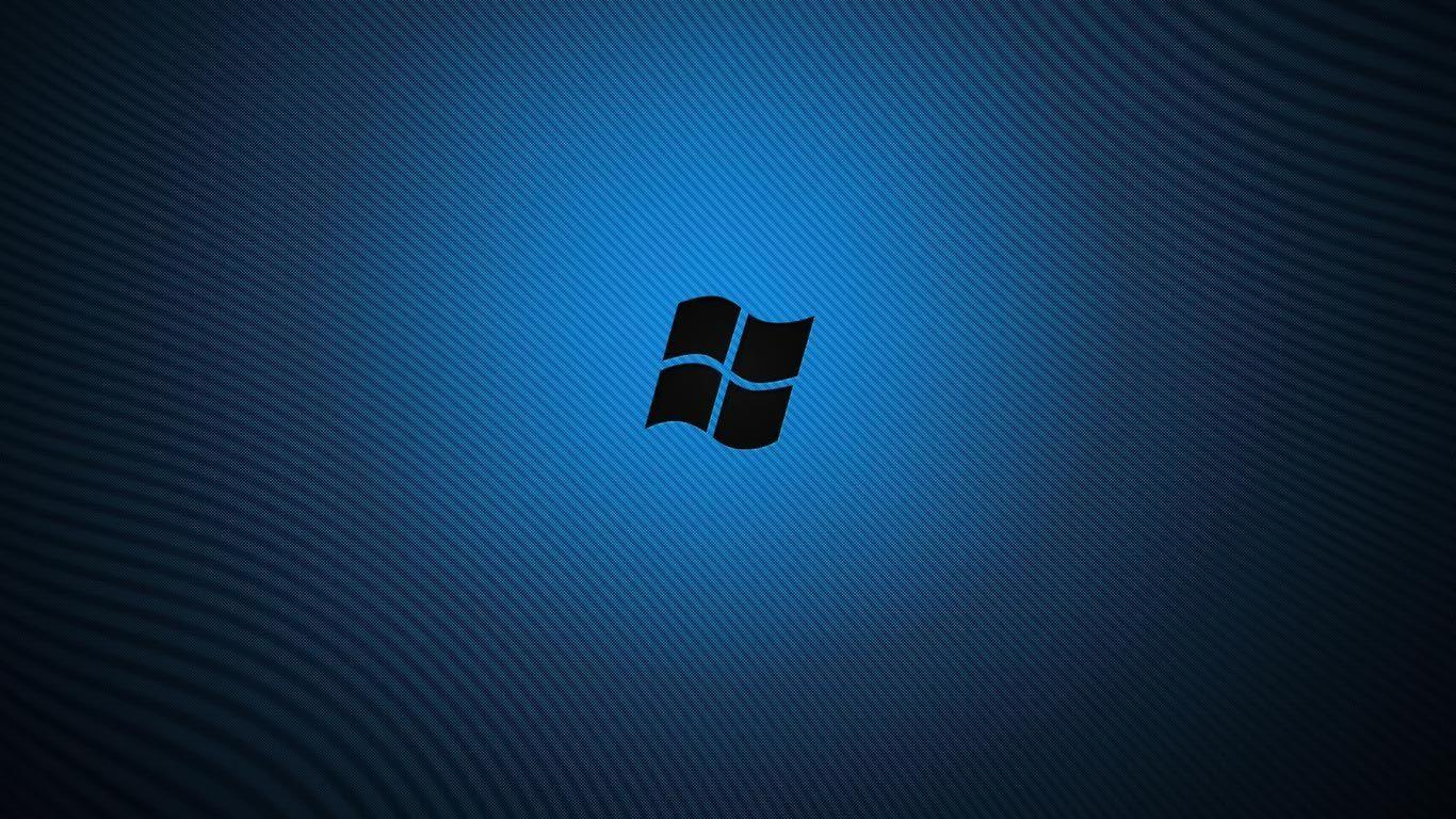Windows 7 Wallpaper 1366x768