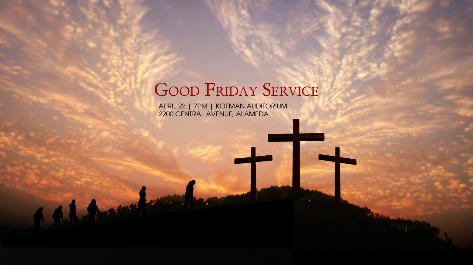 happy good friday hd - photo #20