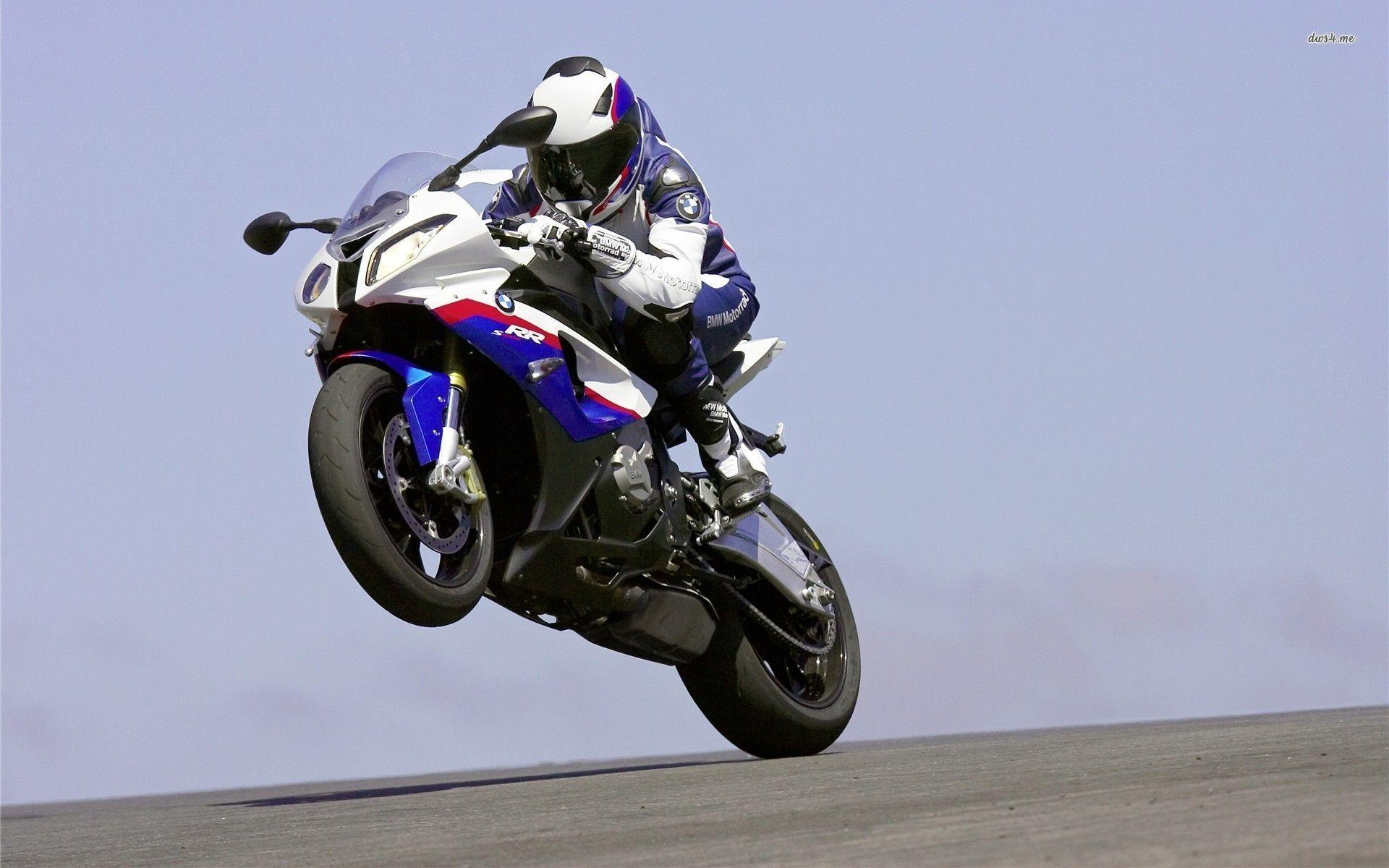 Bmw S1000rr Hp4 Bmw Bike Wallpapers: BMW S1000RR Wallpapers