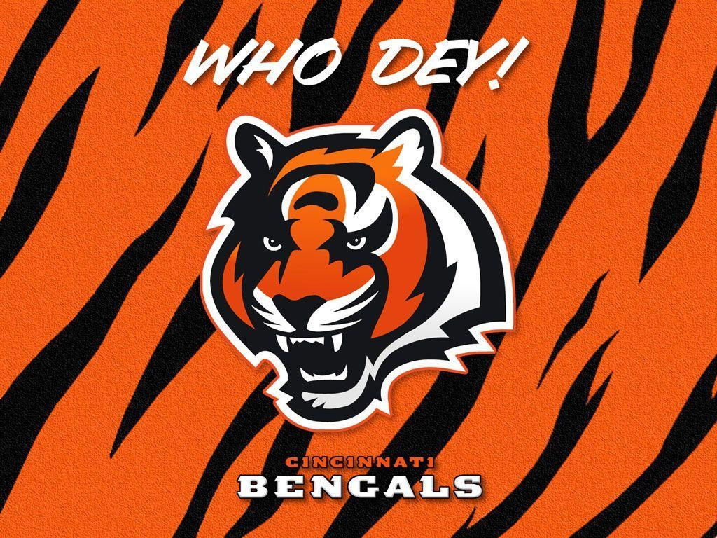 bengals wallpapers - wallpaper cave