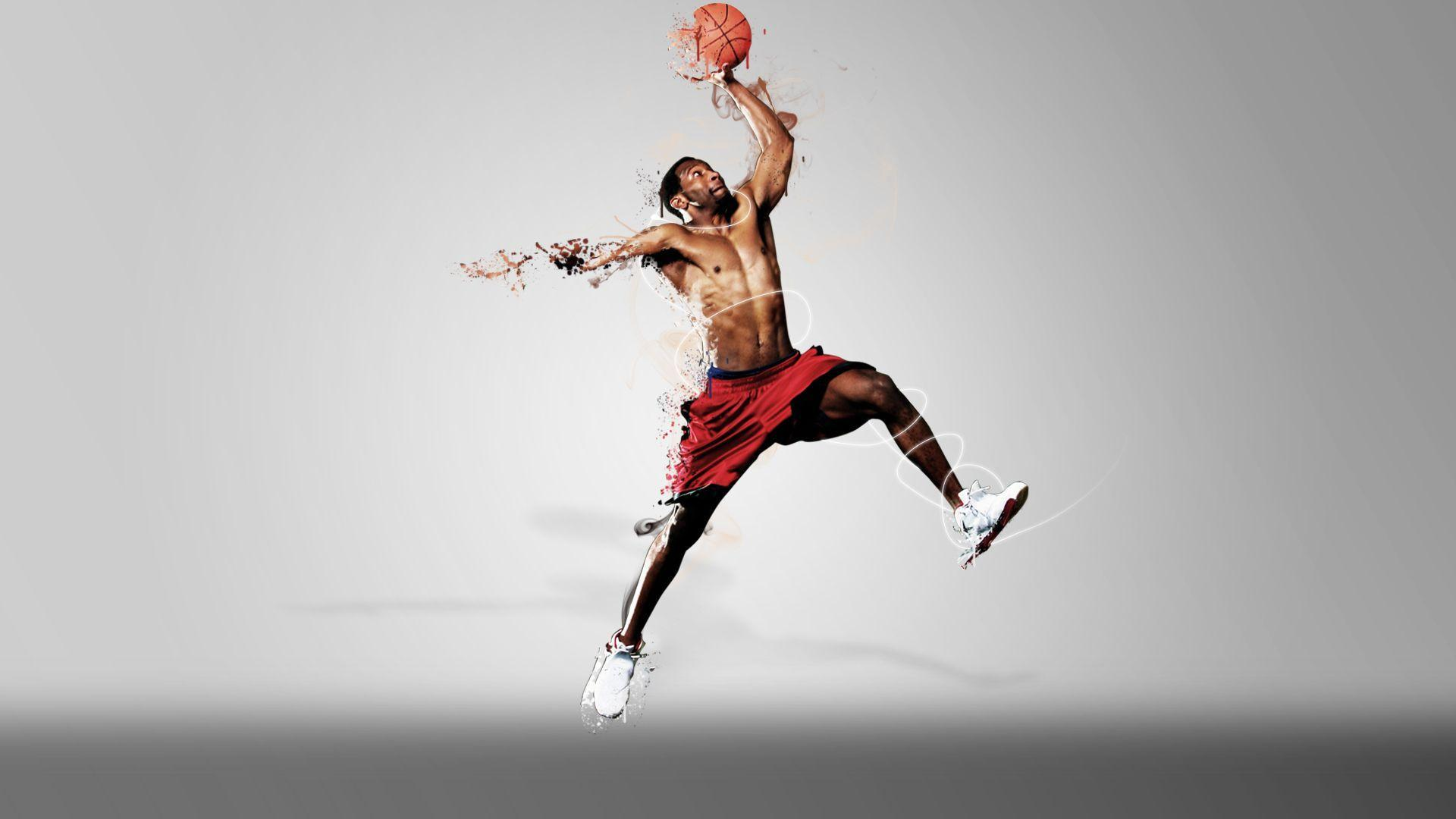 Sports Wallpapers Top HD Sports Photos BA Quality HD