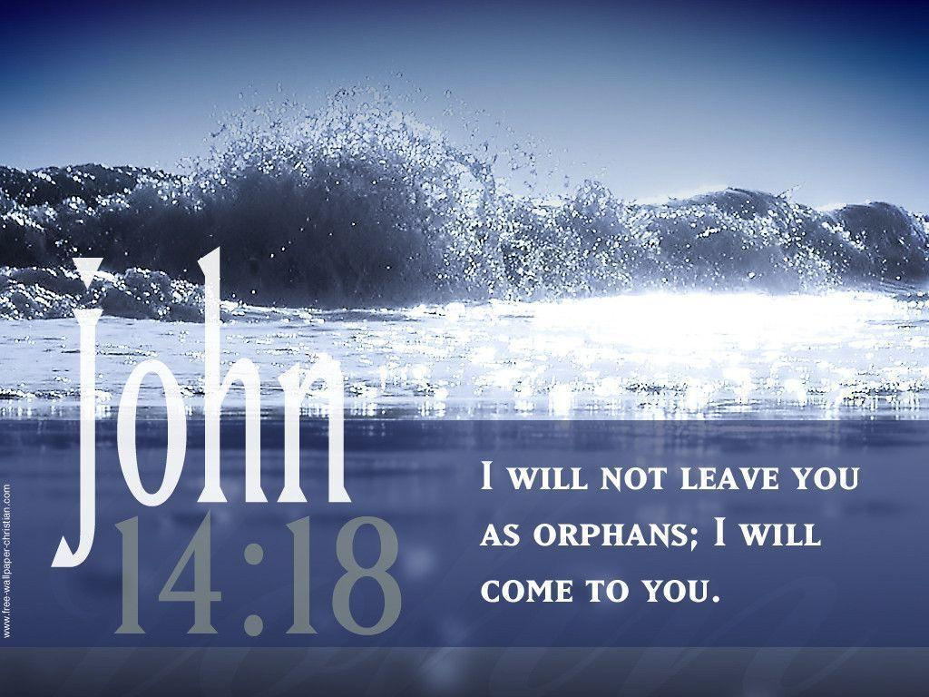 Bible Quote Wallpapers - Wallpaper Cave
