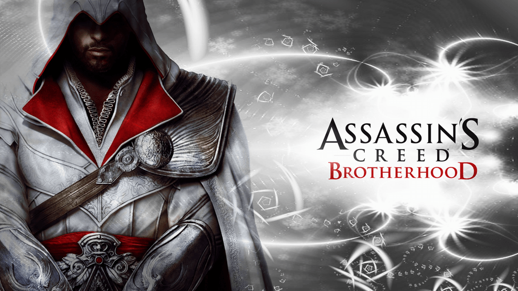Download Assassin s Creed Rebellion APK Android