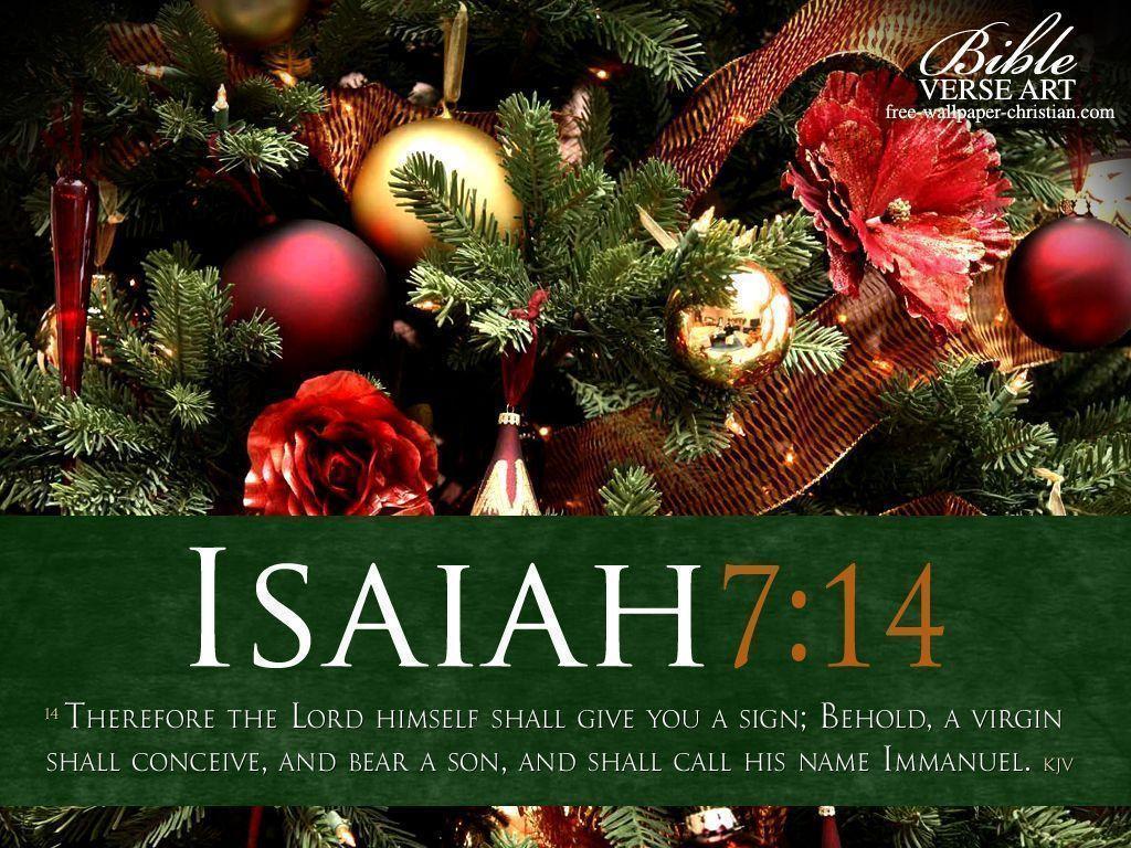 Pix For > Free Christian Christmas Desktop Backgrounds