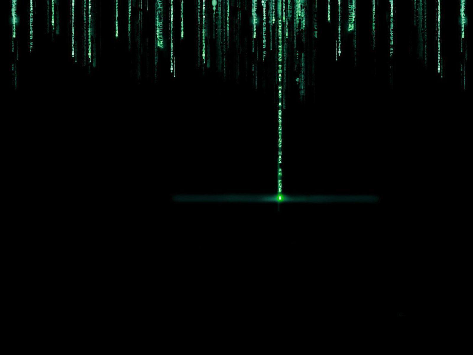 Matrix hd wallpapers wallpaper cave - Matrix wallpaper download free ...