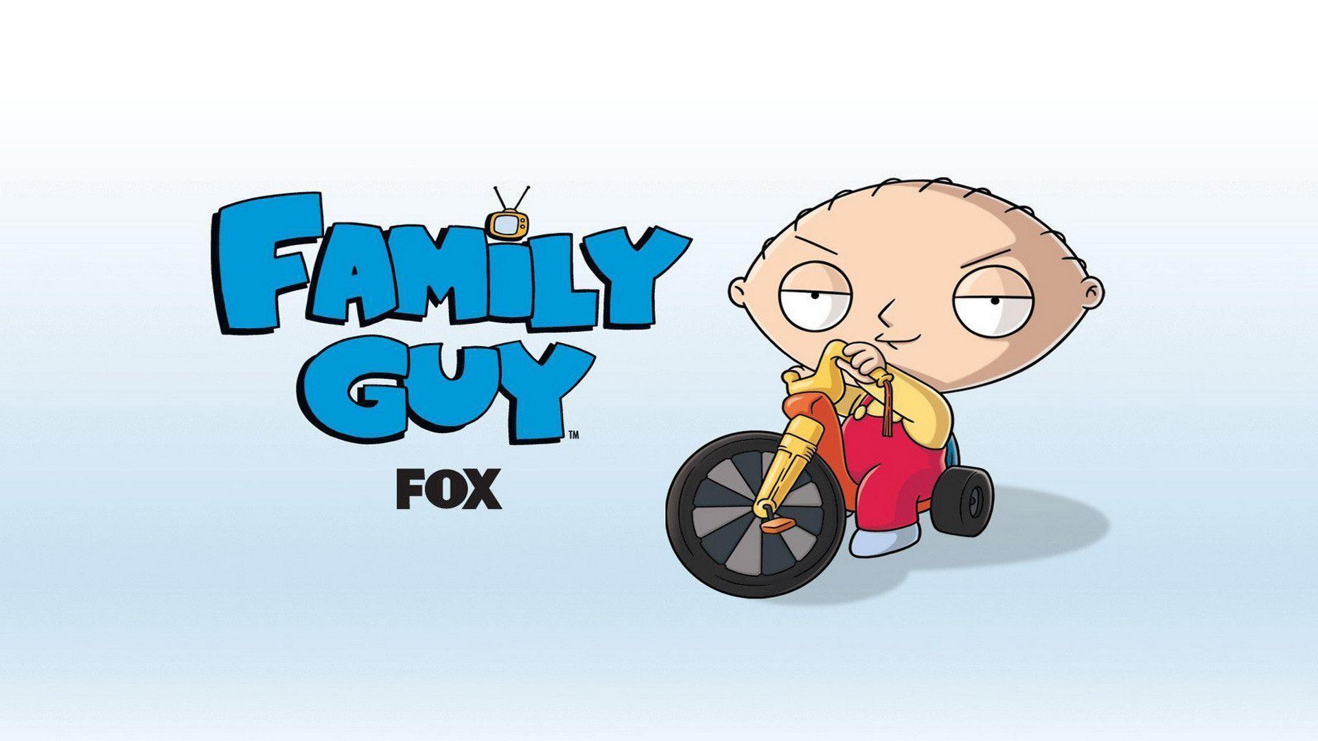 Family Guy Wallpaper Stewie Stewie Griffin Wallpap...