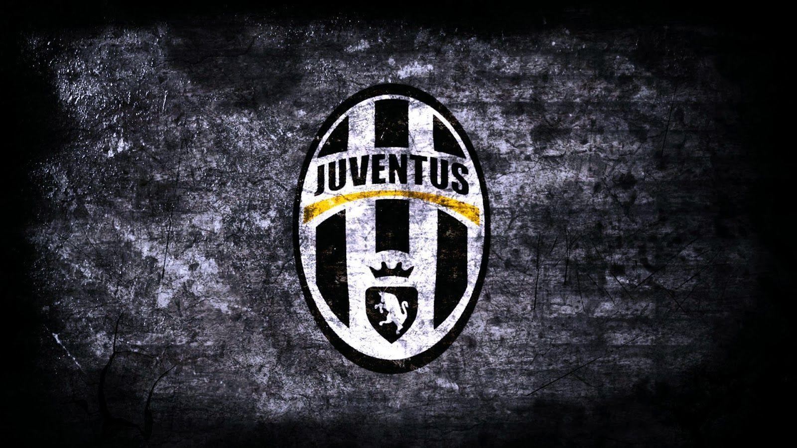Popular Wallpaper Logo Juventus - 5cfRNtG  Graphic_866290.jpg
