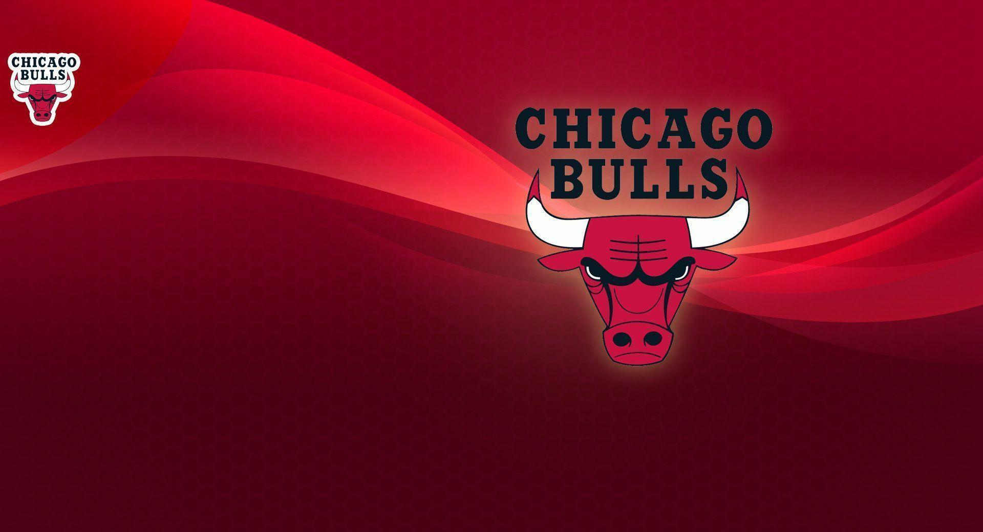 Chicago Bulls Wallpapers HD 2015