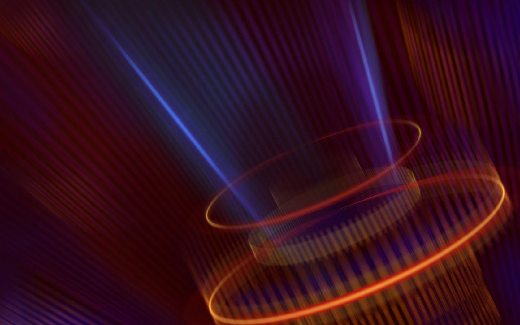 Archive of the Holography Forum • View topic - Holograms sans the ...