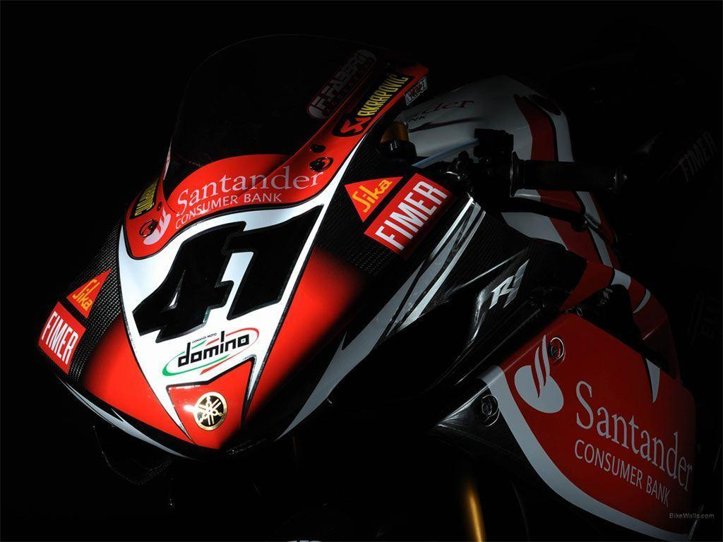 Moto GP Bikes Wallpapers - Wallpaper Cave