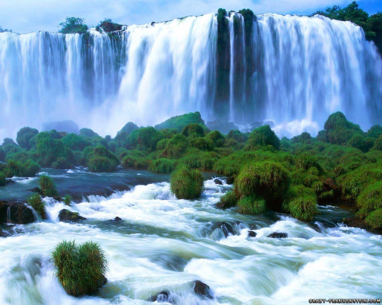 Wallpaper download nature beauty - Big Beautiful Nature Wallpaper Hd Images 3 Hd Wallpapers Eakai