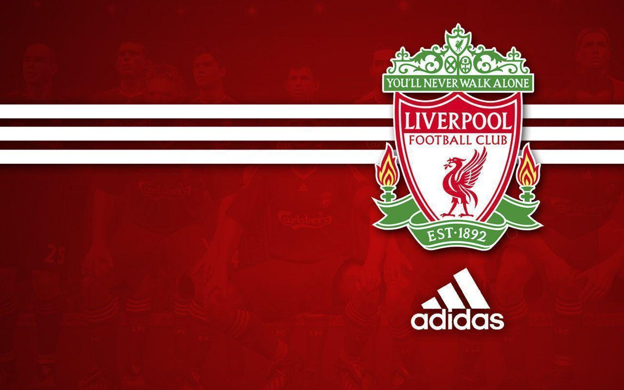 liverpool wallpapers for pc - photo #7