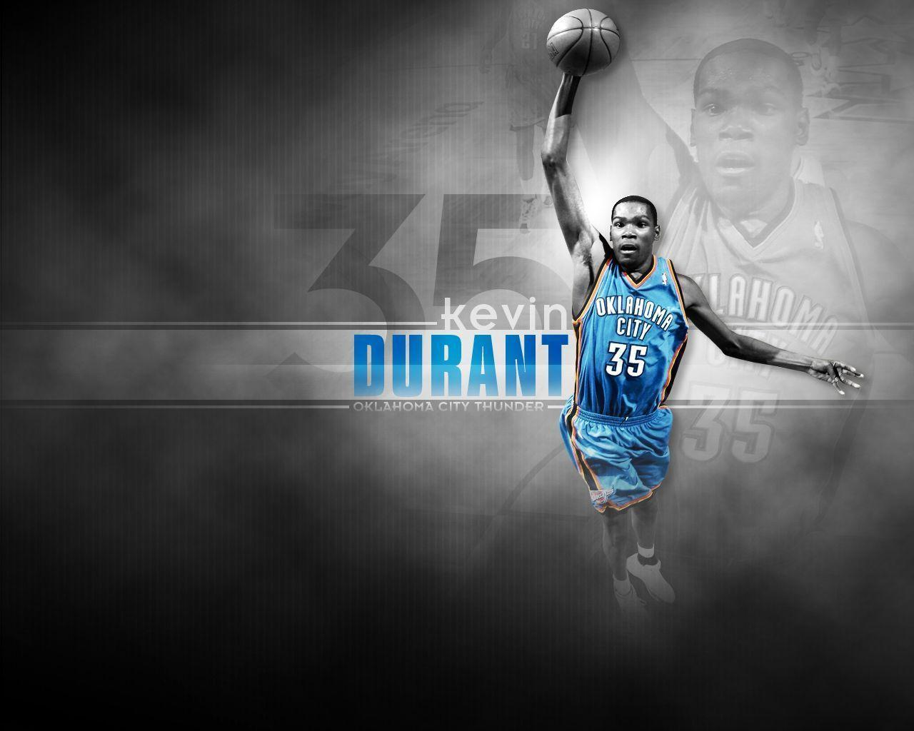 durant hd is - photo #7