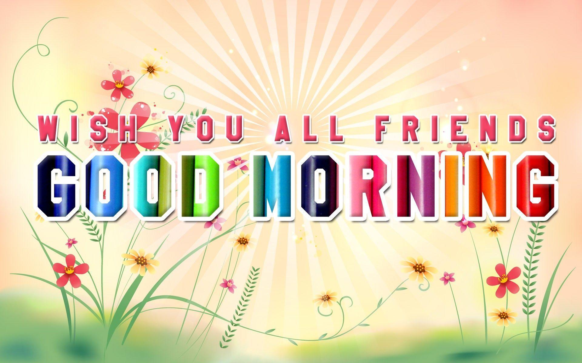 Wallpaper download good - Good Morning Hd Wallpaper Free Download Hd Free Wallpapers Download