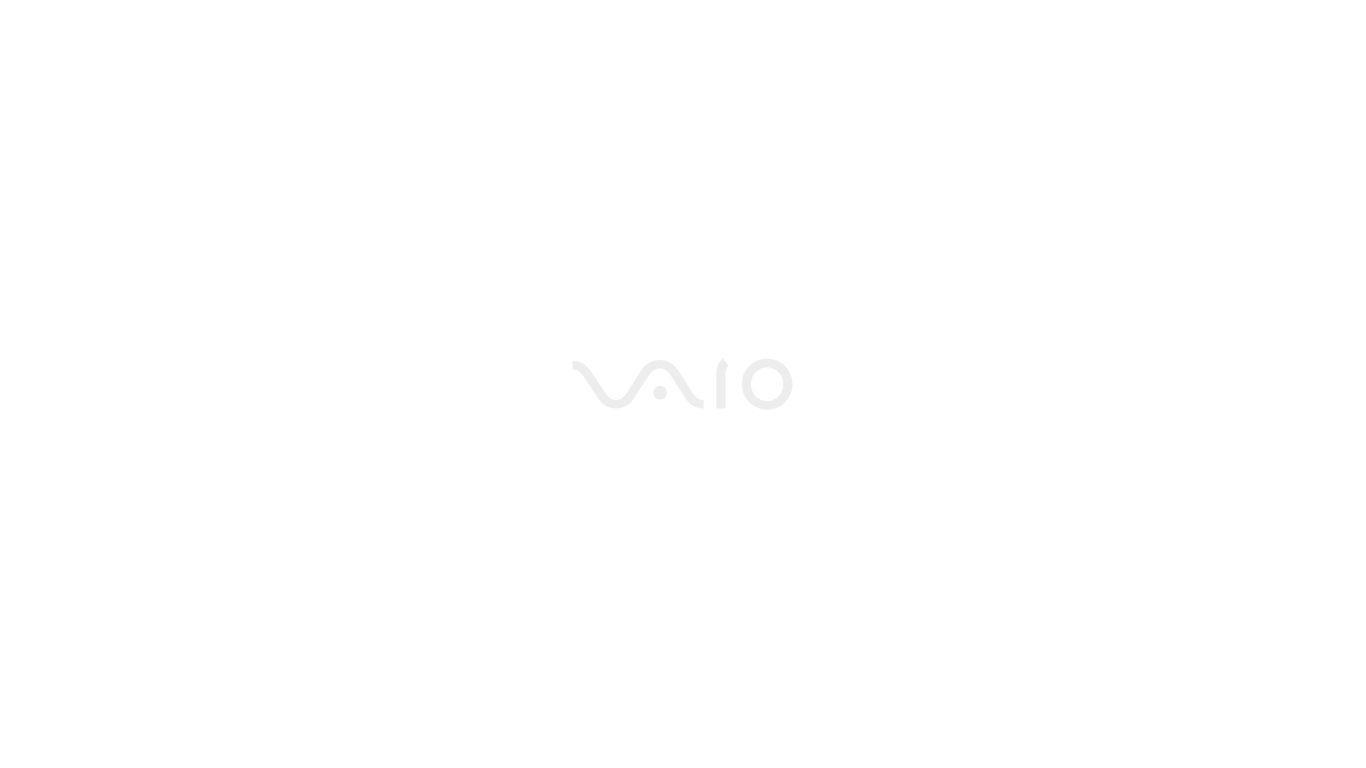 Sony Vaio Laptop Wallpaper White By Resolution Hd Desktop